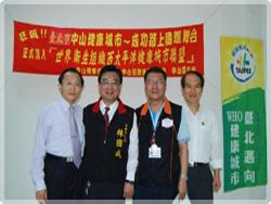 20100401-17.jpg