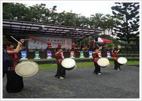 20101030-1.jpg