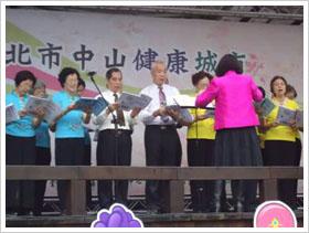 20101030-11.jpg